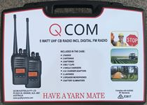 1a)pcr-80t-case-2-radios-outside-1st-option.jpg
