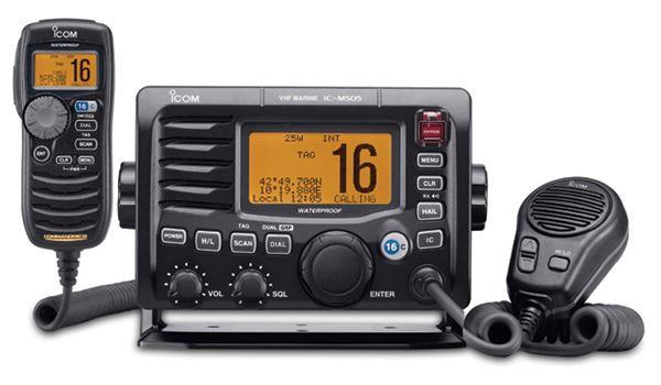 ic m505 rh transcommunications com au Logitech M505 Mouse Pro M505 Mechanical Pencil